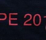 FPE2014_Img00001